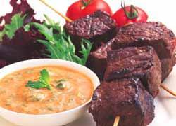 Asian-Beef-Kebabs