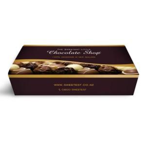 Tenbox-Chocolate-450