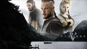 vikings_2013_tv_series-1920x1080