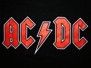 ac_dc_logo-vector-wallpaper-classic