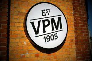 VPM_lightbox