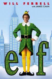 elf-2003-poster-artwork-will-ferrell-amy-sedaris-zooey-deschanel_1