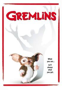 gremlins-movie-poster-1984-1020496735_1