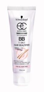 EC BB Hair Beautifier-0039992