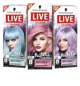 Live Colour Pastels Range-0040422