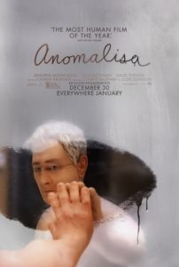 anomalisa-poster-final