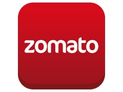 zomato_logo_official_small