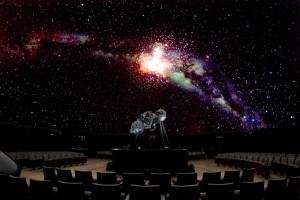 Planetarium-Brussels-4