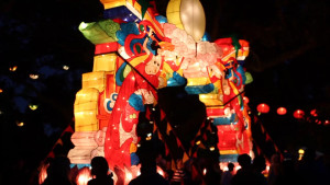 auckland-lantern-festival-2014-1