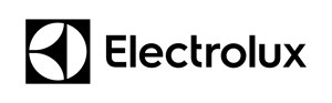 This is an image of the Electrolux logo.