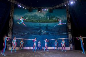 Zirka Circus 2