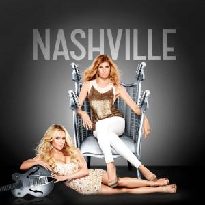 Nashville_(Season_1)