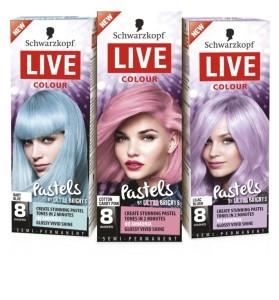 Live Colour Pastels Range-0040422