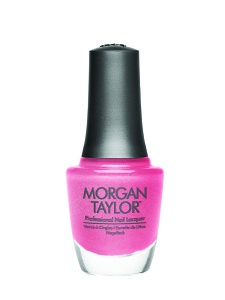 Morgan Taylor KFP3 Its Gonna Be Mei