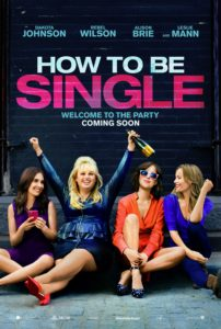 how_to_be_single_xxlg