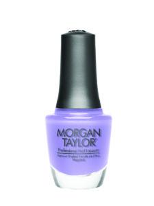 Morgan Taylor PoRiwinkle