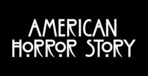 American-Horror-Story-Renewed-Season-5