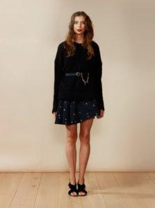 ruby-chancellor-sweater-and-fran-5767772fd8f6e