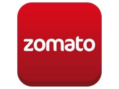 zomato_logo_official_small
