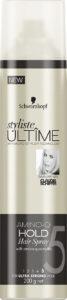 styliste-ultime-aminoq-hairspray-200g-0040187