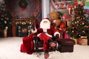 santa-on-couch-lightened_v2