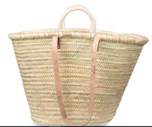 citta-market-bag